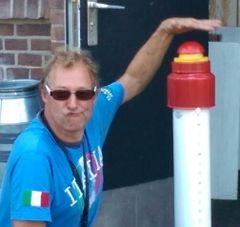 Rene van der W.