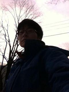 Tomoko N.