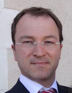 Pierre C.