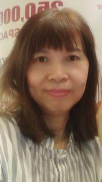 Lim P.