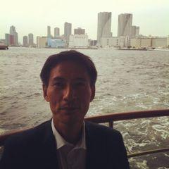 Yuichi S.