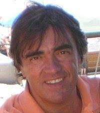 Alberto De N.