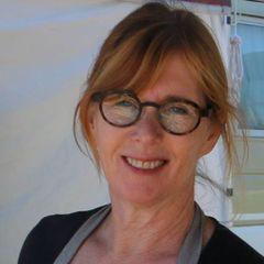 Brigitte van W.