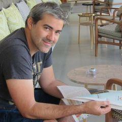 Flavio B.