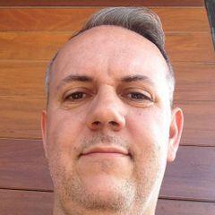 Damon C.