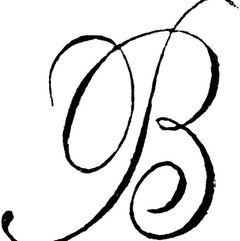 Bianka K.