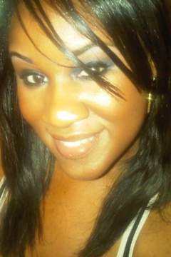 Fabiola J.