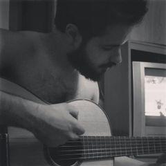 Alessio T.