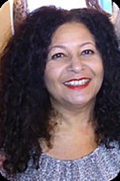 Tina R