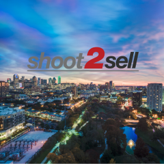 Shoot2Sell