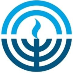 Jewish Federation of Central M.
