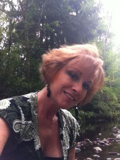 Judy W