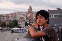 Yuta F.