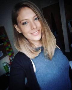 Adela R.