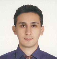 Erkan S.