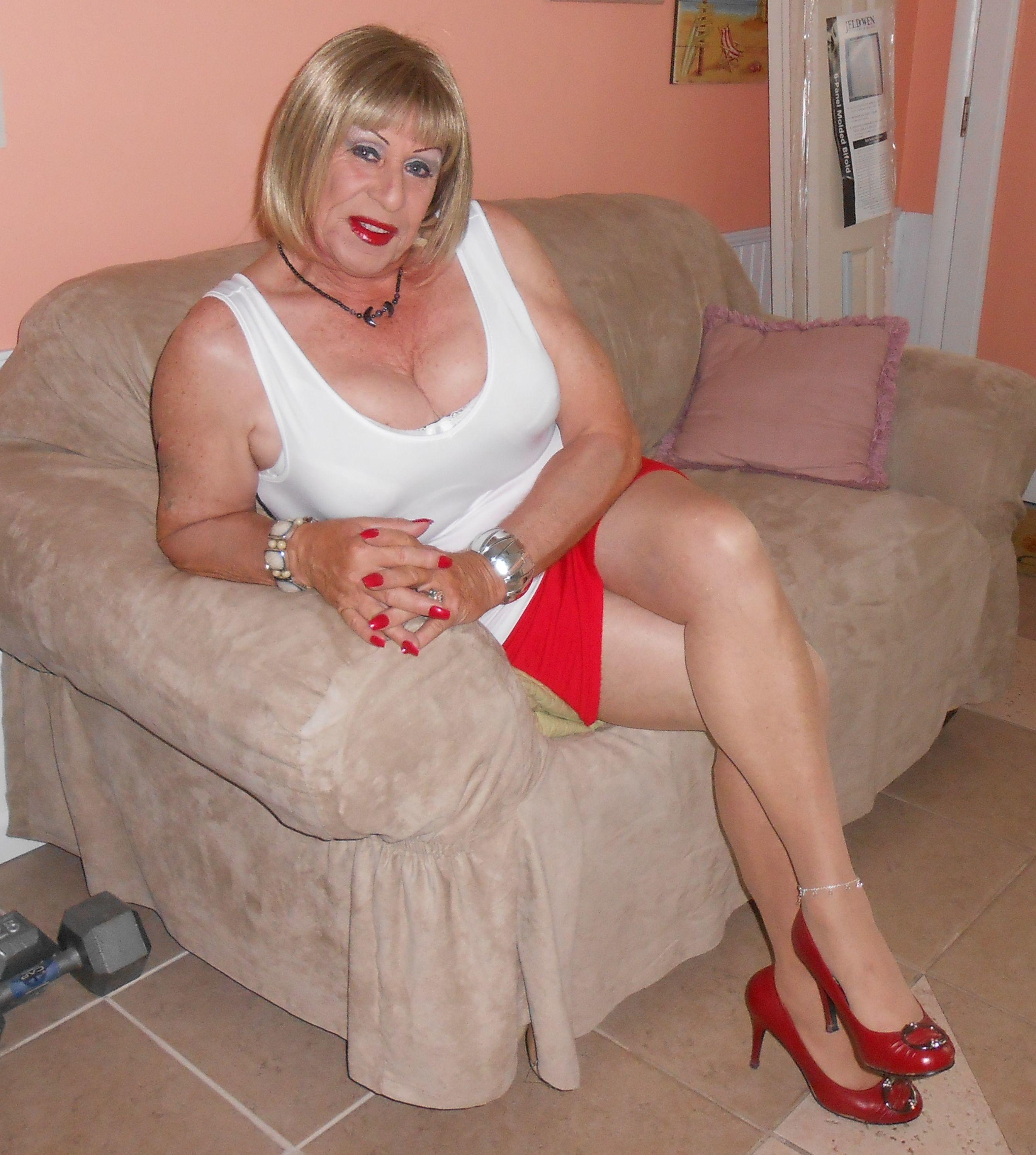 Watch Mature Crossdresser Sex Porn In Hd Fotos Daily -4550