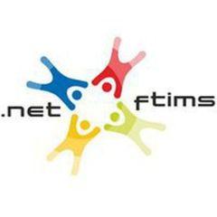 Grupa .NET F.