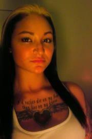 Cher C.