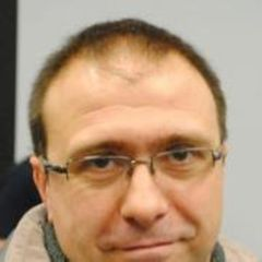 Massimo B.
