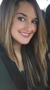 Lizzette P.
