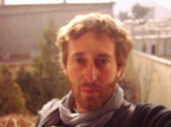 Stephane M.