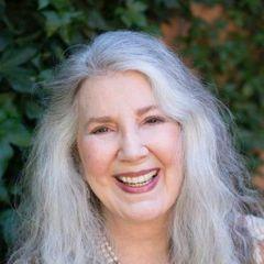 Diane Marks M.