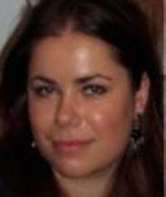 Daniela Irina M.