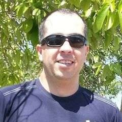 Jose Lourival Barreto L.