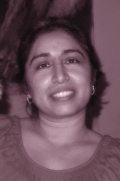 Reshama S.