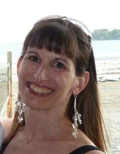 Julie H. G.