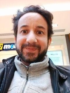 Andrés N.