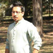 Amir R.