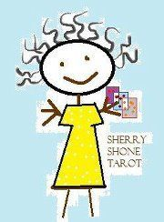 Sherry S.