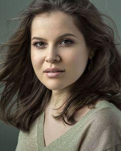 Yuliana C.
