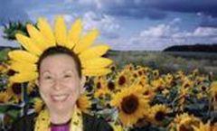 Sunflower P.