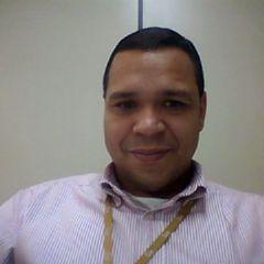 Gilson Xavier F.