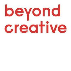 Beyond C.