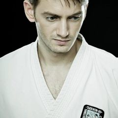 Stefan T.