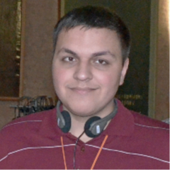 Alexander G.