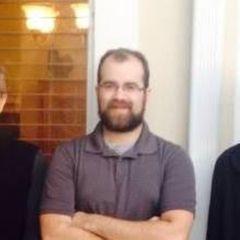 Christopher J.
