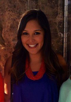 Adrienne R