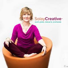 Lorie Solay   SOLAY C.