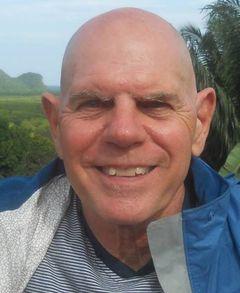 Dennis M.