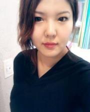 Seonghee p.