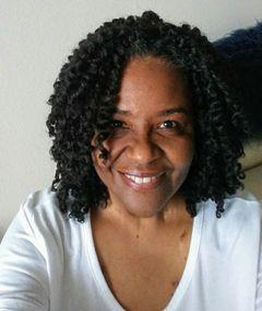 Roxanne H.