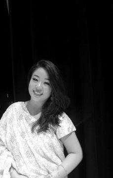Mihee C.
