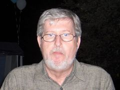 Patrick R.