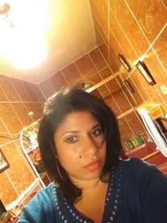 Lucrecia A.