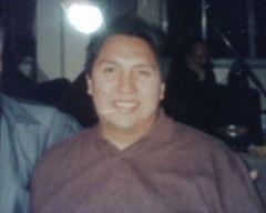 Lino I.