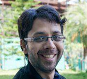 Mayank J.
